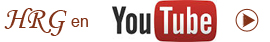 Abogados HRG en YouTube